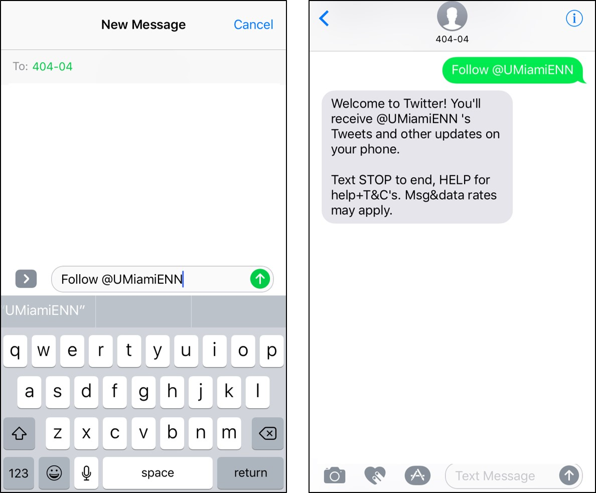 how-to-follow-umiamienn-via-text-message---iphone